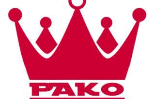 Magazin Online pako.ro