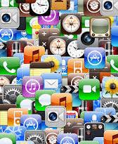 aplicatii whatsapp