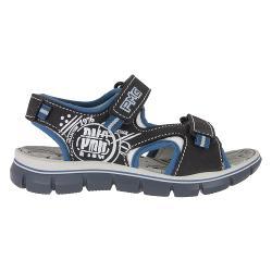 sandale copii Primigi
