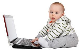 10 sfaturi utile pentru babysitteri