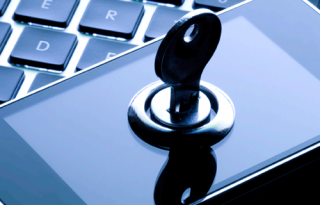 Tehnologia si viata sociala