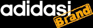 Magazinul online adidasibrand.ro