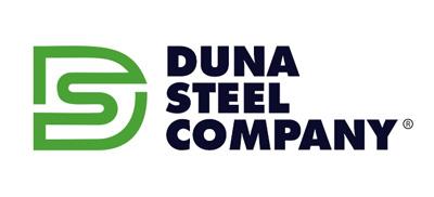 Magazinul Online duna-steel.ro