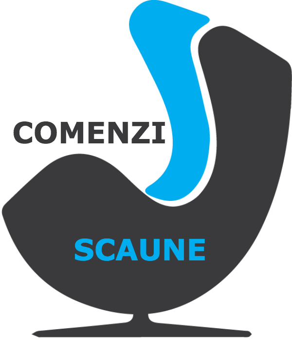 Magazinul Online comenzi-scaune.ro