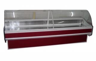 Sfaturi si trucuri utile despre intretinerea si curatarea vitrinelor frigorifice