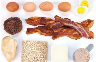 Alimente ce te ajută să slăbești