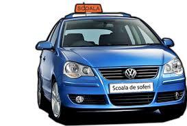 Cele mai bune sfaturi oferite de instructorii auto