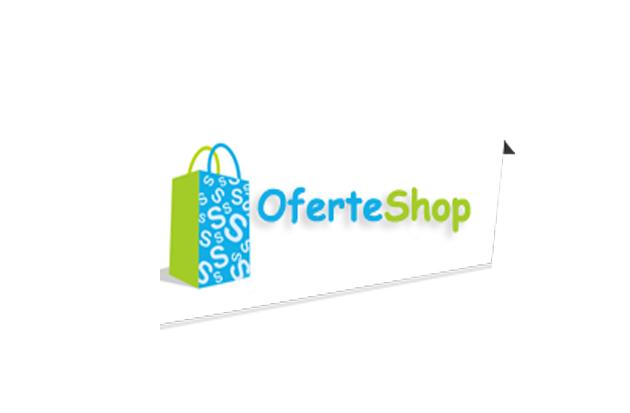 Magazinul Online oferteshop.ro