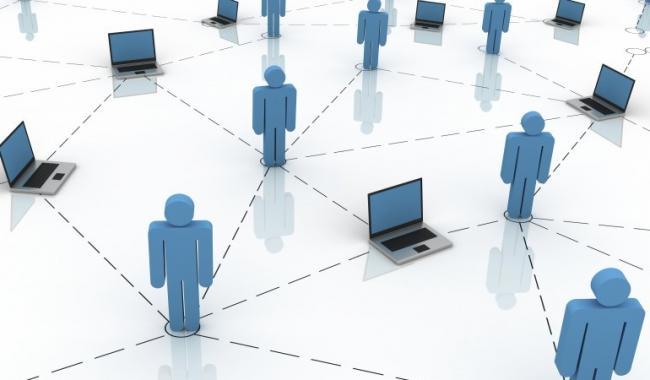 Incredibil cum Facebook, este cea mai utilizata retea de socializare.