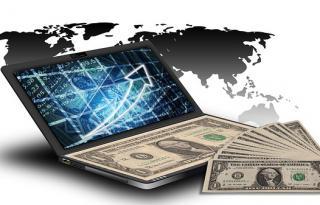 Marketingul afiliat – o formă sigură şi garantată de câştiguri online