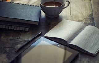 Utilizarea blogurilor ca metoda de promovare online si eficientizare a numarului de clienti