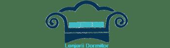 logo Magazinul Online lenjerii-dormitor.ro