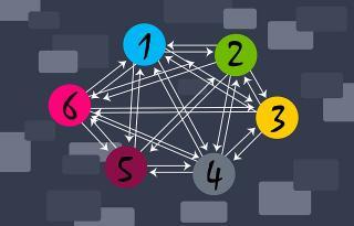 Promovarea unui site prin intermediul linkurilor – cat de eficienta este aceasta metoda?