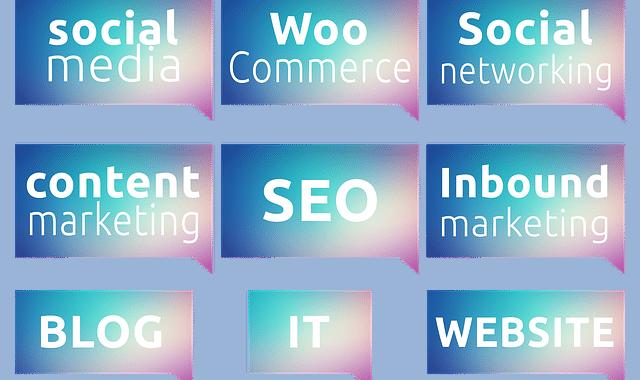 Marketingul online – forma superioara de promovare masiva la nivel de clienti