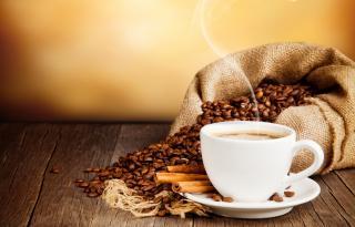 De la cafeaua la ibric la cea la espressor