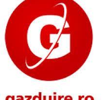 Magazin Online Gazduire.ro