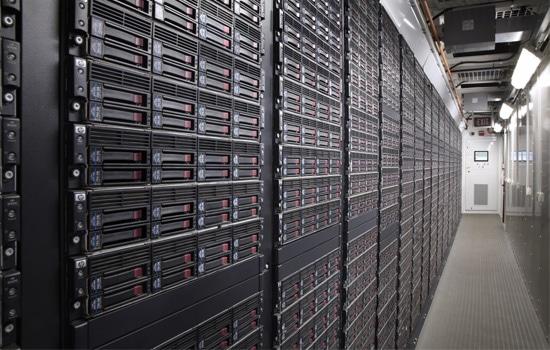 Serverele dedicate de la Mxhost, alegerea ideala pentru afacerea si clientii tai