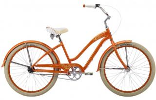 Ce trebuie să știi despre bicicletele cruiser