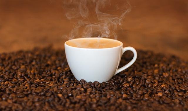 Mituri despre cafea și adevărul din spatele lor